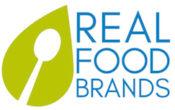 Real Food Brands