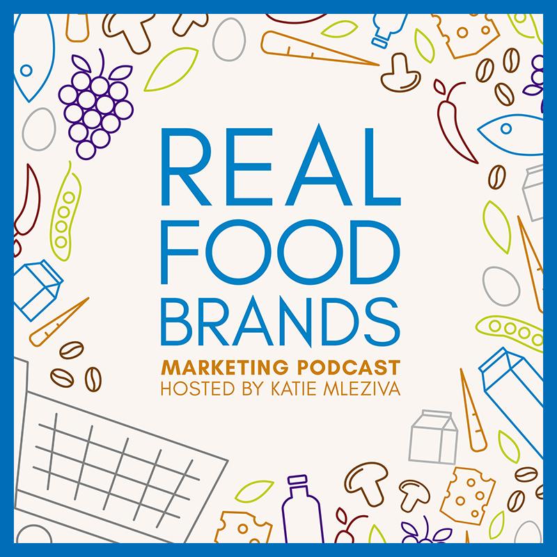 Real-Food-Brands_artwork_No-Levers-Logo-w-border